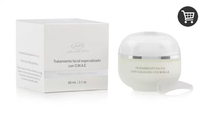 Crema-Tratamiento-Facial-especializado