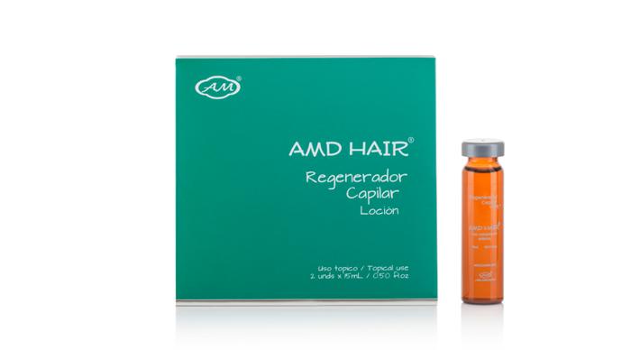 amd-hair